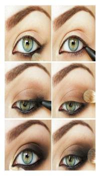 Makeup Tutorials apk screenshot