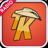 Radio Tierra Caliente Envivo icon