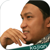 Kajian Salim A Fillah icon