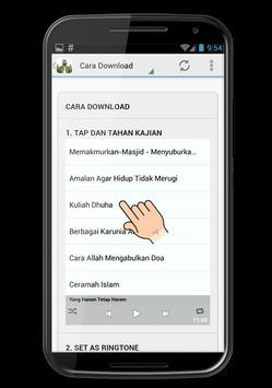 100 Sholawat Habib Syech screenshot 2