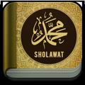 Sholawat Nabi MP3