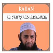 Kajian Terbaru Ust Syafiq Reza icon