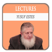 Full Yusuf Estes Lectures icon
