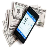 Cell Phones Best Price Deals icon