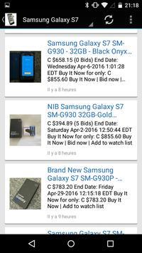 Cell Phones Best Price Deals apk screenshot