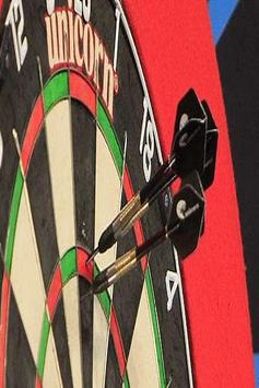 Darts screenshot 1