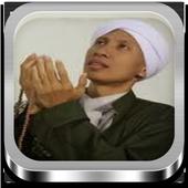 Ceramah Buya Yahya icon