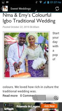 Nigerian Weddings for Android - APK Download