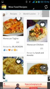 Ghana food recipes apk download free health fitness app for ghana food recipes apk screenshot forumfinder Image collections
