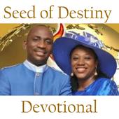 Seed of Destiny icon