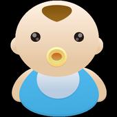 En Güzel Erkek Bebek İsimleri icon