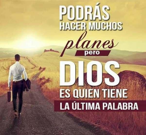Frases Biblicas De Amor Y Reflexión For Android Apk Download