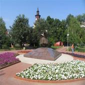 Svishtov B. Schetovodstvo icon