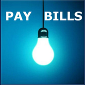 Pay Nepa Bills icon