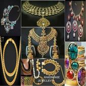 Latest Jewelry icon