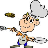 CookBook Free icon