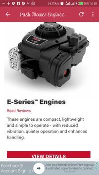 ENGINES AND GENERATORS screenshot 2