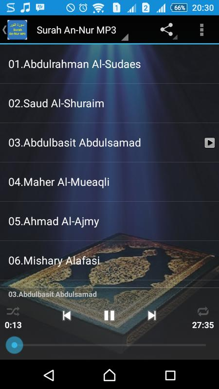 Full quran mp3 all surah with bangla torjoma free download ~ all.
