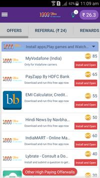 Paytm Wallet Money screenshot 6
