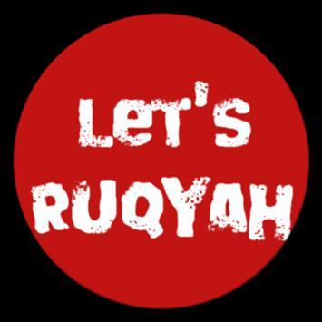 Bacaan Ruqyah Terlengkap apk screenshot