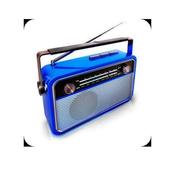 Louga Radios Senegal icon