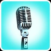 Port Harcourt Radios Nigeria icon
