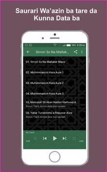 Sirrori 3o Na Mallakar Mace screenshot 4