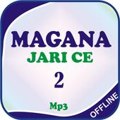 Magana Jari Ce Littafi Na 2 icon