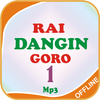 Shirin Rai Dangin Goro 1 icon