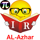 ENG.Islam Refaat (math) icon
