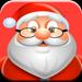 Christmas Ringtones Free APK