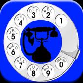 Antique Telephone Ringtones icon