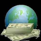 Инвестиции в экономику России icon