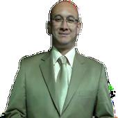 Joel Molina Asesor icon