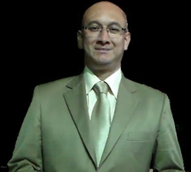 Joel Molina Asesor screenshot 7