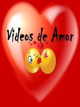 Videos de Amor para el que Ama apk screenshot