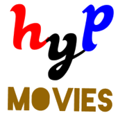 Hyper Movies icon
