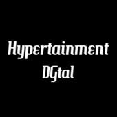 Hyper Music icon