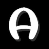 Angels Fashion Shop icon