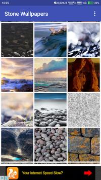 Stone Wallpapers apk screenshot