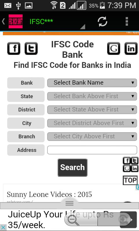 what is a swift code for us bank