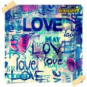 LOVE-LOVE IMAGES icon
