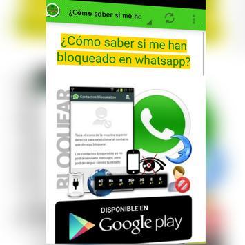 Trucos y Guia whats @pp screenshot 12