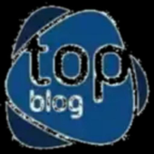 Top blog 3.1 icon