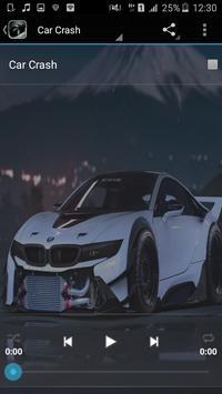 Sports cars apk screenshot