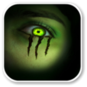 Monster Sounds icon