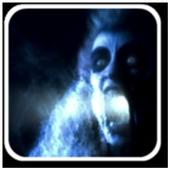 Scream Sounds icon