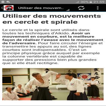 aikido screenshot 3