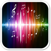 Learn Music icon