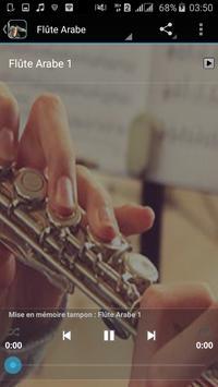 flute Sounds screenshot 1